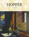 Hopper - Rolf Gunter Renner