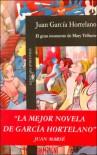 El Gran Momento De Mary Tribune (Alfaguara Hispanica) - Juan García Hortelano