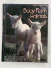 Baby Farm Animals - Merrill Windsor