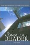 The Conscious Reader - Caroline F. Shrodes,  Michael F. Shugrue,  Christian Matuschek,  Marc F. DiPaolo