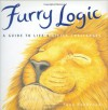 Furry Logic: A Guide to Life's Little Challenges - Jane Seabrook