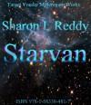 Starvan - Sharon L. Reddy