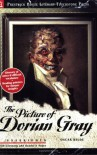 The Picture of Dorian Gray (Literary Touchstone Edition) - Oscar Wilde