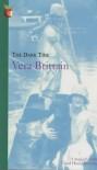 The Dark Tide - Vera Brittain