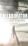 Collaborator - Murray Davies