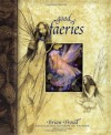 Good Faeries Bad Faeries - Brian Froud