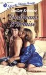 Donovan's Promise - Dallas Schulze