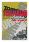 Tornado - Polk Laffoon