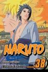 Naruto, Vol. 38: Practice Makes Perfect (Naruto, #38) - Masashi Kishimoto