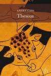 Theseus (Hesperus Classics) - André Gide