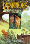 Rising Storm - Erin Hunter