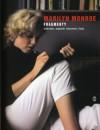 Fragmenty. Wiersze, zapiski intymne, listy - Marilyn Monroe