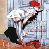 Erotic Comics:  A Graphic History - Tim Pilcher, Aline Komisky Crumb, Gene Kannenberg Jr.