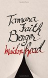Maidenhead - Tamara Faith Berger