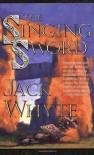 The Singing Sword  - Jack Whyte