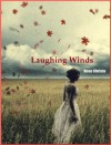 Laughing Winds - Rose Christo