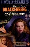 The Drackenberg Adventure - Lloyd Alexander