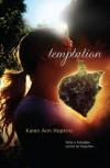 Temptation - Karen Ann Hopkins