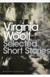 Selected Short Stories (Penguin Modern Classics) - Virginia Woolf