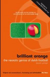 Brilliant Orange - David Winner