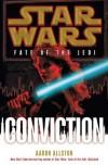 Conviction  - Aaron Allston