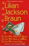The Cat Who... Omnibus 04 (Books 10-12) - Lilian Jackson Braun