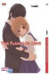 The Flavor of Love (Onegai, Sensei) - Taamo