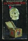 Jack-In-The-Box - William W. Johnstone