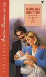 Bundle of Joy (Christmas Is For Kids #2) - Barbara Bretton