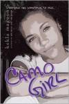 Camo Girl - Kekla Magoon