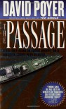 The Passage - David Poyer