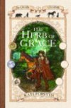 The Herb of Grace  - Kate Forsyth
