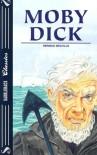 Moby Dick (Saddleback Classics) - Herman Melville