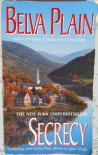 Secrecy - Belva Plain