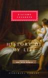 History of My Life - Giacomo Casanova, Willard R. Trask