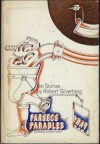 Parsecs and Parables - Robert Silverberg