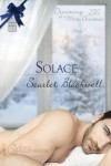 Solace - Scarlet Blackwell