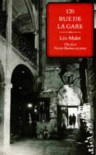 120 Rue De La Gare - Léo Malet, P. Hudson