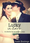 Lucky in Love - Kristen Brockmeyer