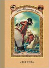 The End: Book the Thirteenth (A Series of Unfortunate Events) -