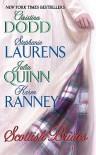 Scottish Brides - Stephanie Laurens, Christina Dodd, Karen Ranney, Julia Quinn