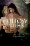 Hollow in My Heart - Elizabella Gold