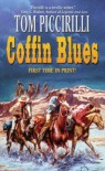 Coffin Blues - Tom Piccirilli