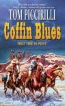 Coffin Blues - Tom Piccirilli