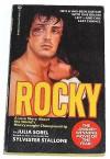 Rocky - 'Sylvester Stallone',  'Julia Sorel'