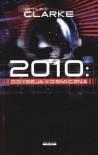 2010: odyseja kosmiczna - Arthur C. Clarke