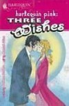 Three Wishes - Darlene Scalera