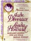 Upon a Midnight Clear - Jude Deveraux, Linda Howard, Margaret Allison, Stef Ann Holm