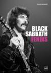 Black Sabbath. Feniks - Tomasz Jeleniewski