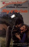 King of the Castle - Heather Graham Pozzessere